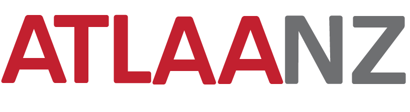 ATLAANZ